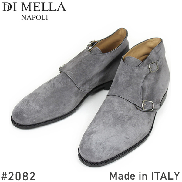 f7863e78 To check and stock many di Mella shoes, almost available at less than half  the price in the us.