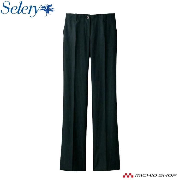 パトリックコックス×セロリーパンツ S-50489 大きいサイズ17号・19号 PATRICK COX
