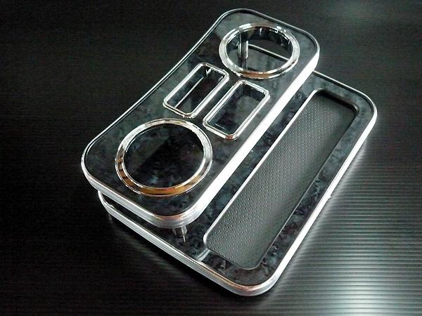 置くだけで便利なコンソール用トレー VERONAコンソールトレー トヨタ 10 アルファード 最新 15系 業界No.1