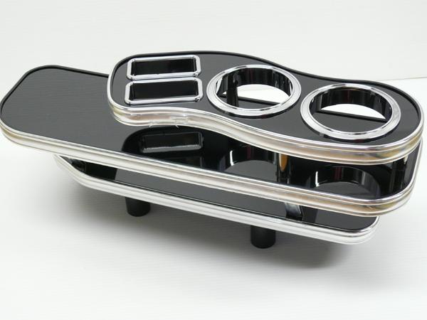 デザインに優れた品質重視のフロントテーブル VERONAフロントテーブルスクラム スクラムワゴン 爆安 DG64系 送料無料激安祭