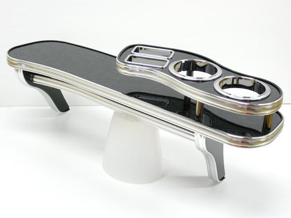 新作 大人気 デザインに優れた品質重視のフロントテーブル VERONAフロントテーブル エスティマ ランキング総合1位 50 55系