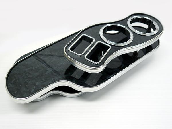 販売実績No.1 デザインに優れた品質重視のフロントテーブル VERONAフロントテーブルムーヴ 倉庫 ムーヴカスタム 910 902 L900