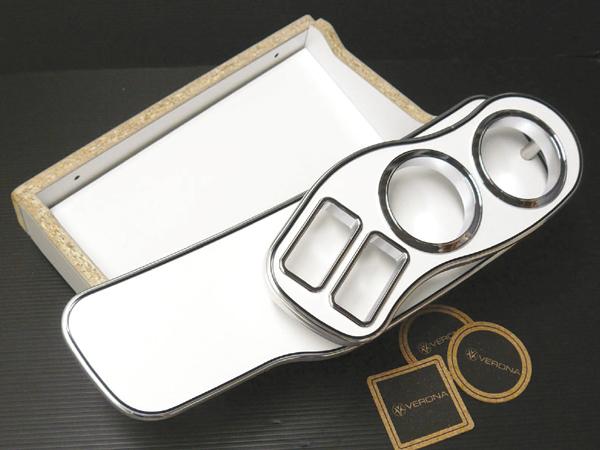 デザインに優れた品質重視のフロントテーブル VERONAフロントテーブル ワゴンR 人気ブレゼント! MH21 人気急上昇 22系