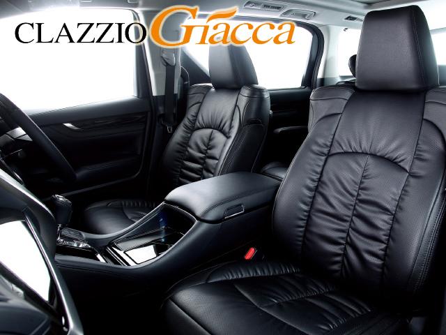 低価格 CLAZZIO-GIACCA クラッツィオジャッカトヨタ ハイエース ワゴン 100系 8人乗り, あかりSHOP D-STYLE:3299aeff --- annhanco.com