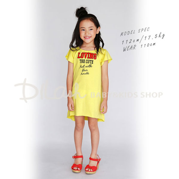 d4d5a0caa Micky-Kids RakutenIchibaten: <50% OFF> children child child Jr ...