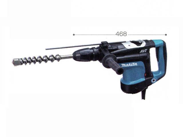 【送料無料】 マキタ ハンマドリル 穴あけ能力40mm <HR4011C>SDSマックス 【ロータリーハンマードリル ビット 石工 締め付け 穴あけ はつり 電動工具 道具 通販 おすすめ 人気 振動ドリル】
