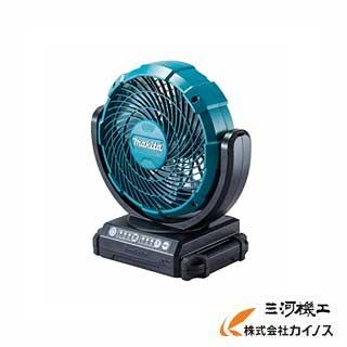 マキタ 充電式草刈機 (スライドバッテリ) 260mm <MUR100DSHC> 10.8V(1.5Ah)セット品/ナイロンコード式 【最安値挑戦 激安 通販 おすすめ 人気 価格 安い 16200円以上 送料無料】