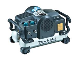マキタ エアコンプレッサー 容量11L 22気圧 <AC221N (50Hz)> 【エアーブラシ 静音 電動工具 激安 通販 おすすめ 人気 価格 安い 便利 エアー工具 構造 洗車】