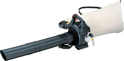 【送料無料】マキタ エンジンブロワー 集じん機(乾湿両用) <EUB4250>【ブロアー 送風機 落ち葉 掃除機 吸い取り 吸う おすすめ 人気 集じん機 吸引力 コードレス 軽い 軽量 コンパクト 庭 掃除】
