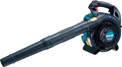 マキタ エンジンブロワー <EUB4250SP>【送料無料】【エンジンブロアー 送風機 落ち葉 掃除機 吸い取り 吸う 最安値挑戦 おすすめ 人気 比較 集じんキット別売 吸引力 コードレス 軽い 軽量 コンパクト 庭 掃除】