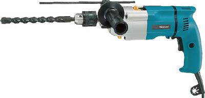 【送料無料】マキタ 充電式ハンマドリル 36V 4.0Ah <HR262DRDX> 【タイヤ交換 電動インパクトレンチ トルク管理 ソケット 100v 充電 ktc ドリル 電動工具 おすすめ 人気 エアインパクトレンチ】