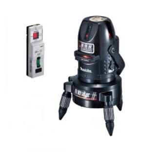 【送料無料】マキタ レーザー墨出し器 <SK206PXZN>【墨だし すみだし レーザー墨出し器 激安 通販 おすすめ 人気 比較 オートレーザー ラインレーザー タジマ レーザー レベル 最安値挑戦 価格 安い】