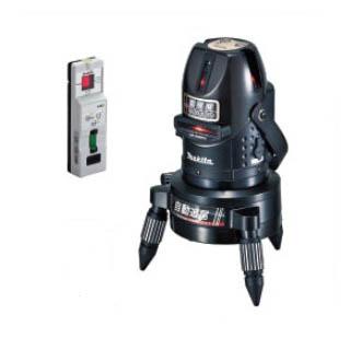 【送料無料】マキタ レーザー墨出し器 <SK309PXZN>【墨だし すみだし レーザー墨出し器 激安 通販 おすすめ 人気 比較 オートレーザー ラインレーザー タジマ レーザー レベル 最安値挑戦 価格 安い】