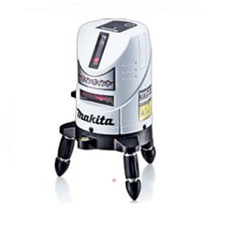 【送料無料】マキタ レーザー墨出し器 <SK14P>【墨だし すみだし レーザー墨出し器 激安 通販 おすすめ 人気 セール 比較 オートレーザー ラインレーザー タジマ レーザー レベル 最安値挑戦 激安 価格 安い】