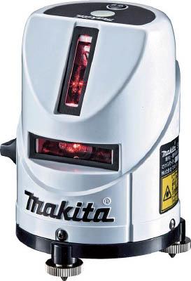 【送料無料】マキタ レーザー墨出し器 <SK13P>【墨だし すみだし レーザー墨出し器 激安 通販 おすすめ 人気 セール 比較 オートレーザー ラインレーザー タジマ レーザー レベル 最安値挑戦 激安 価格 安い】