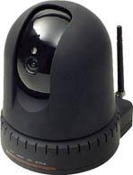 日動工業 ムービングワールドIPカメラ <WSC-IP01MOV5026> 【カメラ 防犯カメラ 防災 防犯 防犯用品 監視カメラ 日動 激安 通販 おすすめ 人気 価格 安い 】