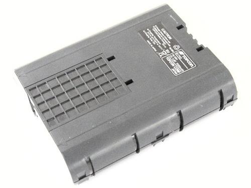 【正規品】タジマ トプコン RL-H4C用バッテリーパック <BT-74Q> 【RLH4C RLH4CDBSET ローテーティングレーザー 回転レベル レーザーレベル 測量機器 測量用品 内部電源 色彩輝度計 オートレベル 測量機】
