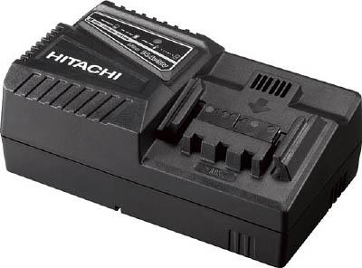 HiKOKI ハイコーキ(旧日立工機) リチウムイオンバッテリー用充電器 14.4~18V対応 <UC18YFSL> 【バッテリー vspec 14.4 インパクトドライバー 車 互換 vスペック ups バッテリーパック 電動工具  蓄電池 充電器】