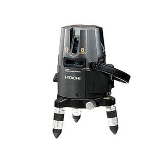【送料無料】HiKOKI ハイコーキ(旧日立工機) レーザー墨出し器 本体のみ <UG25MB3(N)>【UG25MB3J 墨出し器 マークポイント 3ライン コードレス 激安 通販 おすすめ 人気 価格 安い 】