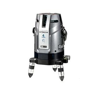【送料無料】HiKOKI ハイコーキ(旧日立工機) レーザー墨出し器 受光器付き <UG25MY2(J)>【UG25MY2J 墨出し器 マークポイント 3ライン コードレス 激安 通販 おすすめ 人気 価格 安い 】