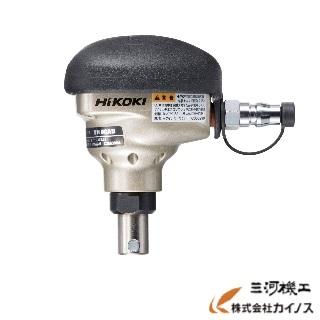 HiKOKI ハイコーキ(旧日立工機) ばら釘打機(一般圧) < NH90AB > ケースなし【工具 エア工具 一般 コンパクト 激安 おすすめ 人気 価格 安い 通販 】