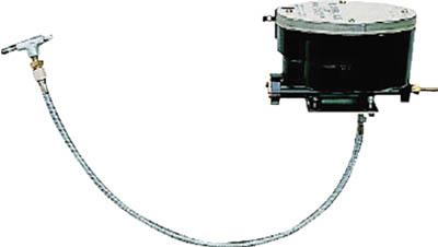 静岡製機 オイルレベラー <230120N00-2>(VAL6PH、PK、SSN4、HG30RSを除く全静岡製機ヒーターに適用)【バルシックス ジェットヒーター 最安値挑戦 野外工事現場 暖房器具 乾燥機 小型 激安 通販 おすすめ 人気 比較】