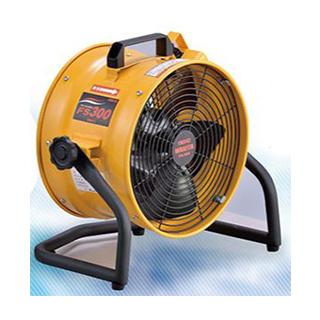 メイホー ポータブル送風機 < FB300 > 排気 換気用 100V 軽量 MEIHO Blower 【冷風扇 ワキタ パワフル冷風機 涼 業務用 法人様限定 最安値挑戦 激安 おすすめ 人気】