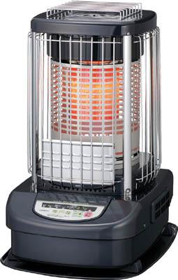 コロナ(CORONA)ニューブルーバーナー <GH-C19N> ファンなし GH-B198N【GHC19N GHB198N 最安値挑戦 灯油ストーブ 灯油ファンヒーター 大型 小型 節約 アウトドア 激安 通販 おすすめ 人気 比較】
