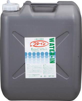 ハイポネックス 撥水防止剤 ワターイン <H001003> 【最安値挑戦 激安 通販 おすすめ 人気 価格 安い 】