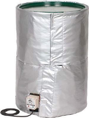 【送料無料】八光電機 保温ジャケット <NGJ0020> 【お湯 冬 ガス 火 最安値挑戦 電気 安全 簡単 野外 屋外 キャンプ 温め 激安 通販 おすすめ 人気 セール 比較】
