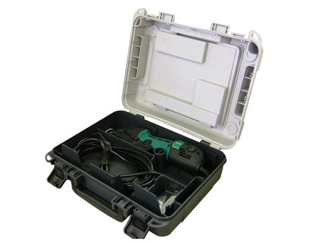 リョービ(RYOBI ) 小型レシプロソー ケース・ブレードホルダー付 <RJK-120KT> 【レシプロソー刃 リョービ 木工用 比較 ジグソー 替え刃 互換性 電動工具 通販 おすすめ 人気】