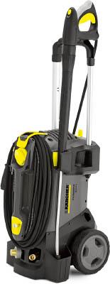【送料無料】ケルヒャー KARCHER <HD48C50HZ> 業務用冷水高圧洗浄機【HD48C50HZ 清掃 高圧洗浄機 縦型タイプ】