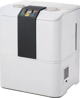 【送料無料】ナカトミ NAKATOMI <SFH12> スチームファン式加湿器SFH−12【SFH12 加湿器 スチームファン式 】