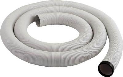 【熱中症対策】トラスコ スポットエアコン 延長冷風ダクト <TS-RD1255> 【壁掛け 45cm tfz 激安 通販 おすすめ 人気 価格 安い】