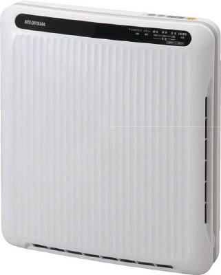 【送料無料】アイリスオーヤマ 空気清浄機 ホコリセンサー付き <PMAC-100-S> 【アロマ 空気清浄器 シンプル 激安 通販 おすすめ 人気 セール 比較 16,200円以上は 送料無料 小型 おしゃれ】
