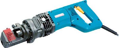 【送料無料】オグラ <HBC-816> 電動油圧式鉄筋切断機 バーカッター 【鉄筋カッター 鉄筋加工機 鉄筋切断機 工具 せん断 切断方法 補修 のこぎり グラインダー サンダー オイル交換 価格 バーカッター】