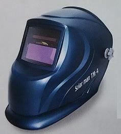 サンピース 高速遮光面<TM-4>キャップ型