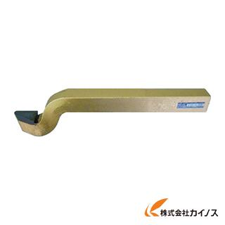 三和 付刃バイト 25mm 520-7 5207 【最安値挑戦 激安 通販 おすすめ 人気 価格 安い おしゃれ 】