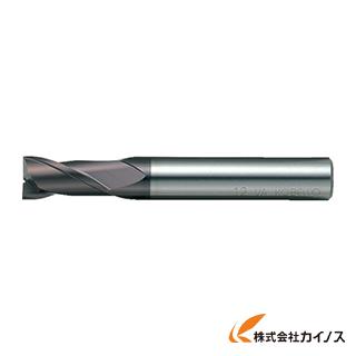 三菱K バイオレットエンドミル14.0mm VA2SSD1400 【最安値挑戦 激安 通販 おすすめ 人気 価格 安い おしゃれ 】