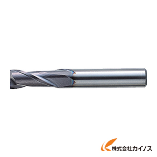 三菱K バイオレットエンドミル16.0mm VA2MSD1600 【最安値挑戦 激安 通販 おすすめ 人気 価格 安い おしゃれ 】