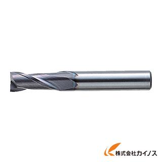 三菱K バイオレットエンドミル22.0mm VA2MSD2200 【最安値挑戦 激安 通販 おすすめ 人気 価格 安い おしゃれ 】