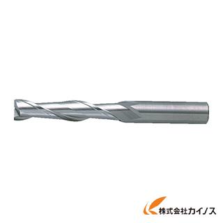 三菱K 2枚刃汎用エンドミルロング22.0mm 2LSD2200 【最安値挑戦 激安 通販 おすすめ 人気 価格 安い おしゃれ 16200円以上 送料無料】