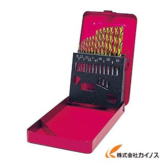 三菱K コーティングドリルセット GSDSET13 【最安値挑戦 激安 通販 おすすめ 人気 価格 安い おしゃれ 】