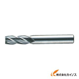 三菱K 4枚刃KHAスーパーエンドミル S4MDD1700 【最安値挑戦 激安 通販 おすすめ 人気 価格 安い おしゃれ 】