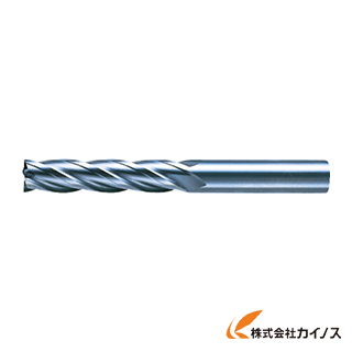 三菱K 4枚刃センターカットエンドミル(Lタイプ) 4LCD2100 【最安値挑戦 激安 通販 おすすめ 人気 価格 安い おしゃれ 】