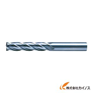 三菱K 4枚刃センターカットエンドミル(Lタイプ) 4LCD2700 【最安値挑戦 激安 通販 おすすめ 人気 価格 安い おしゃれ 】