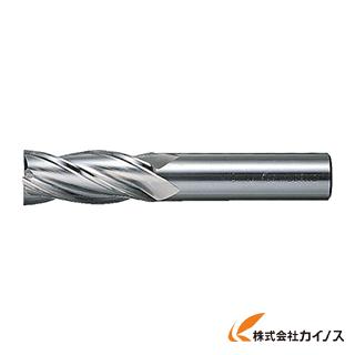 三菱K センターカットエンドミル25.0mm 4MCD2500 【最安値挑戦 激安 通販 おすすめ 人気 価格 安い おしゃれ 】