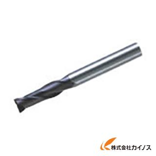 三菱K 超硬ミラクルエンドミル7.5mm VC2JSD0750 【最安値挑戦 激安 通販 おすすめ 人気 価格 安い おしゃれ 16200円以上 送料無料】