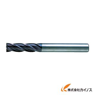 三菱K 超硬ミラクルエンドミル3.0mm VC4JCD0300 【最安値挑戦 激安 通販 おすすめ 人気 価格 安い おしゃれ 】