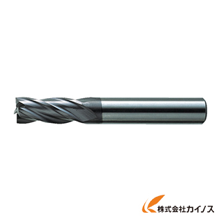 三菱K ミラクル超硬エンドミル VC4MCD0800 【最安値挑戦 激安 通販 おすすめ 人気 価格 安い おしゃれ 】